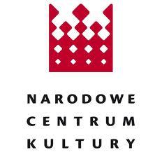 narodowe centrum kultury